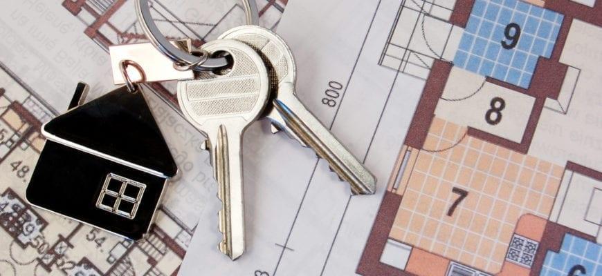 Avocat permis de construire