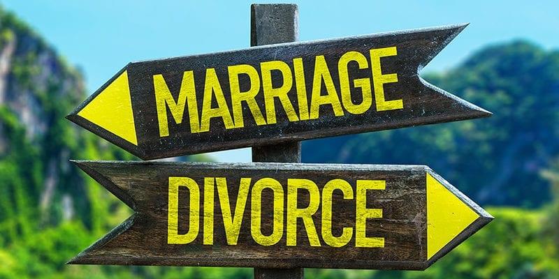 Avocat convention de divorce Reims Epernay