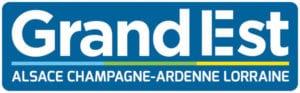 Avocat-Grand-Est